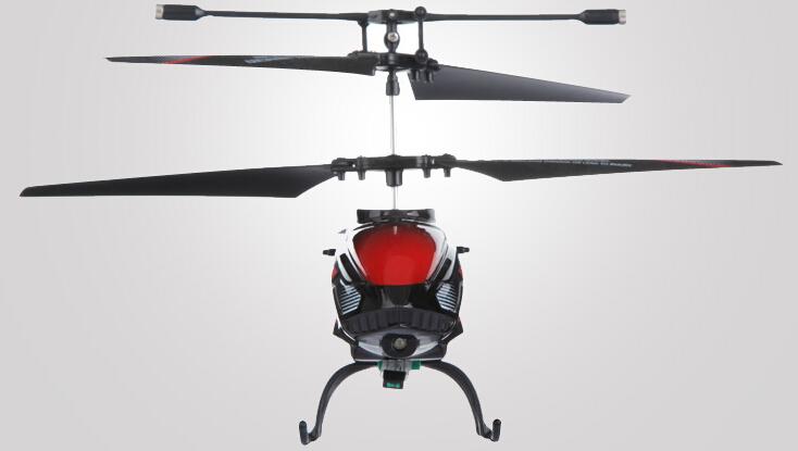 遥控飞机 中国梦 创业梦